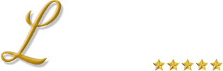 Luxury Fashion Car Logo